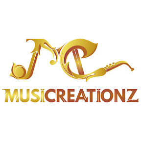 MUSICREATIONZ