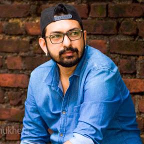 Jay Mukherji