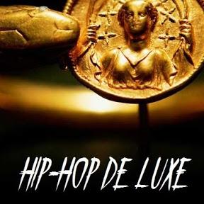 HIP-HOP De Luxe