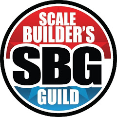 Scale Builder's Guild