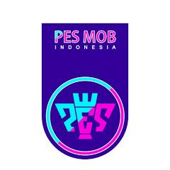 Pes Mob