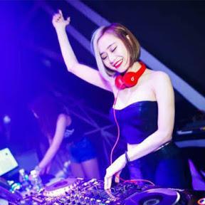 DJ MonTer Vpop