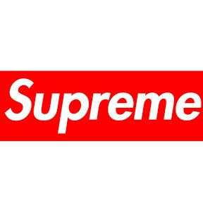 Super Surpreme