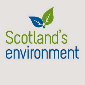 Scot .Environment
