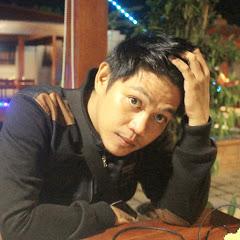 Irfan Fanoo