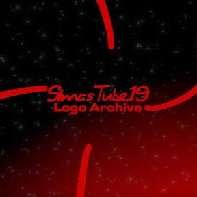 SimasTube19 Logo Archive