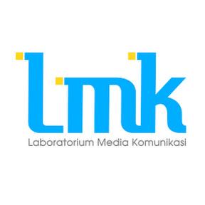Lab Media Komunikasi