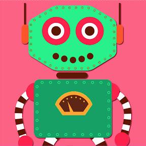 Piccolo Robottino