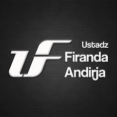 Firanda Andirja