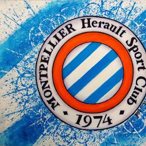 Montpellier HSC Haxball