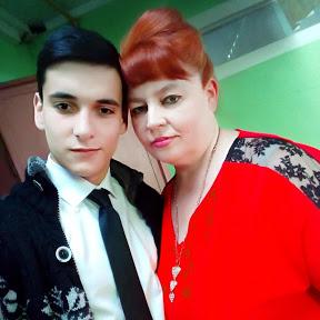 КУХНЯ без фанатизма с Мариной Черновой !