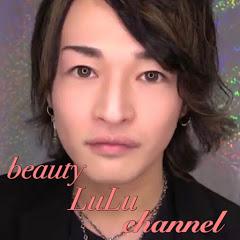 Beauty LuLu Channel