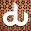 Digital Ummah