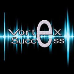 Vortex Success