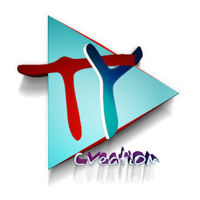 TY Creation
