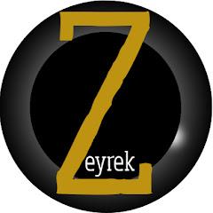 Zeyrek