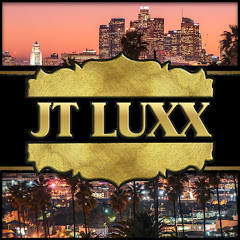 JT LUXX HD