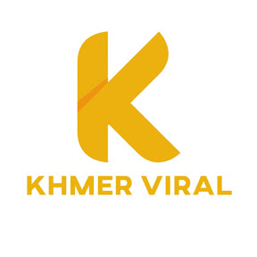 KHMER VIRAL