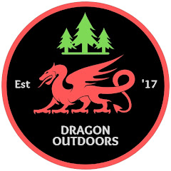 Dragon Outdoors