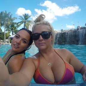Florida Babes Travel
