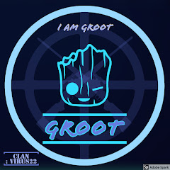 Groot Gaming