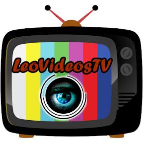 LeoVideosTV