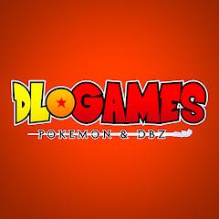 DL Games