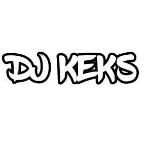 DJ KEKS