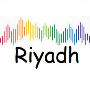 RIYADH CH