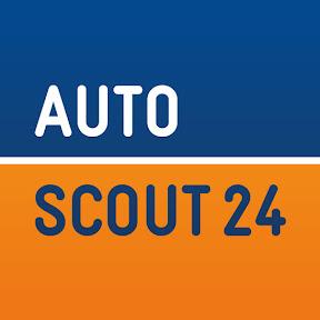 AutoScout24 Schweiz