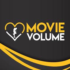 Movie Volume