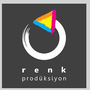 Renk Produksiyon