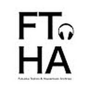 Fukuoka Techno & Housemusic Archives