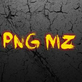 PNG MZ