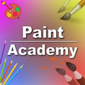 Paint Academy