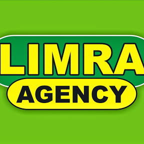 Limra Agency