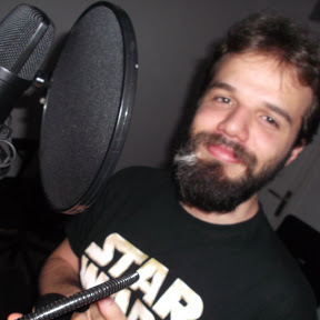 Emilio DAT