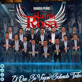 Banda Puro Santa Rosa