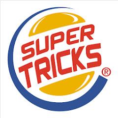 Super Tricks