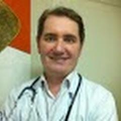 Dr. Belarmino José Da Silva