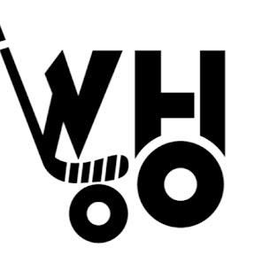 Wagon Hockey