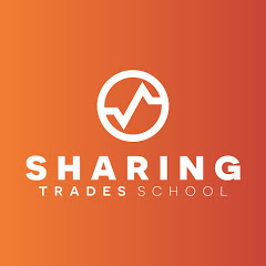 Sharingtrades School