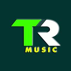 TR Music