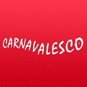 Site CARNAVALESCO