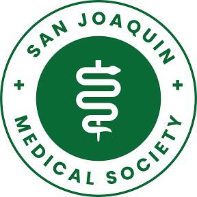 San Joaquin Medical Society