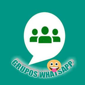 Grupos Whatsapp 2