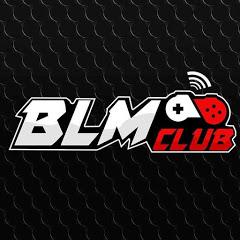 BLM Club