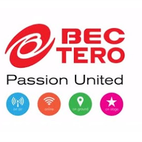 BEC-TERO - Topic