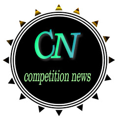 Competition News