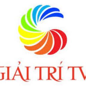 GIAI TRI TONG HOP ENTERTAINMENT